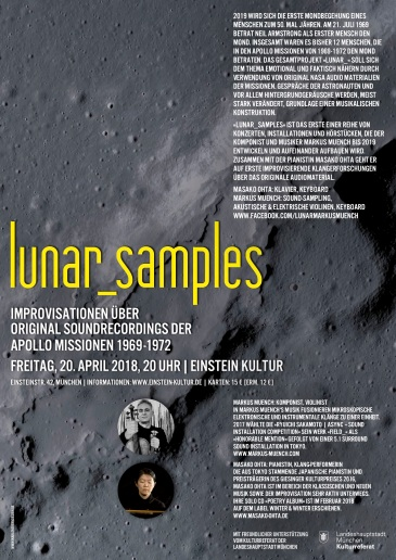 lunar_samples_Plakat